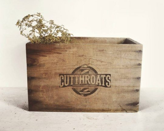 CuttThroats_2